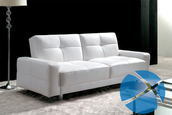 High quality home furniture, Made in Dubai leather sofa, sofa beds manufacturer offers high end home furniture collection with the best materials and international certification to be imported in USA and Europe, exclusive living room with sofas in genuine leather and Eco leather for distributors and wholesalers, leather and fabric sofas collection to support distributors and wholesalers business at Arab manufacturing pricing and direct customer services in Europe and United States