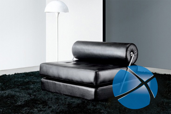 Made in Dubai leather sofa manufacturer offers high end home furniture collection with the best materials and international certification to be imported in USA and Europe, exclusive living room with sofas in genuine leather and Eco leather for distributors and wholesalers, leather and fabric sofas collection to support distributors and wholesalers business at Arab manufacturing pricing and direct customer services in Europe and United States