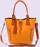 Wholesale fashion eco friendly leather fashion handbags for women, made in Italy designed and manufacturer facilities in Dubai we offer the most high style eco friendly fashion handbags for girls, ladies and business women of the market, two collections per year to wholesalers, distributors and handbags shop centre PRIVATE LABEL offered for our main customers in United States, Dubai, England, UK, Saudi Arabia, Japan, Italy, Germany, Spain, France, California, New York, Moscow in Russia handbags oem manufacturer and distributor market business Eco friendly Leather to the fashion women accessories market