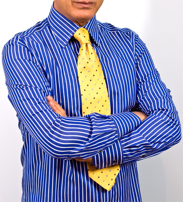 Classic men shirts collection by Phoenix srl, the Italian designer and producer of classic men shirts industry presents the new shirts collection for elegant business men, for people who really care about his great imagine, presentation and excelent look. Our collection included only the most searched fabrics and accessories to build the perfect Classic Men Shirt completely made in Italy. We are an Italian classic shrits manufacturing company looking for worldwide Fashion Distributors in USA, Canada, England, Australia, Dubai, Dubai, Tokyo,...