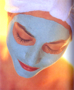 Italian women beauty Care cosmetics and skin care products... the most Italian fashion beauty care, fine and high quality products for a perfect face and body Italian TREATMENTS, ant aging, anti wrinkle, creams, perfumes, oils and made in Italy to the USA natural cosmetics to the cosmetics worldwide distribution market USA beauty care cosmetics manufacturing, skin care wholesale, body care cosmetics suppliers and industrial cosmetics vendors to increase your worldwide cosmetics business...