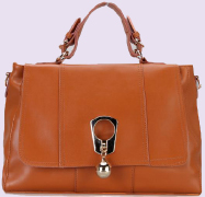 Italian designed women handbags, leather fashion accessories manufacturing industry for leather handbags distributors in United States, Italy wholesalers, Germany and France handbags companies, Dubai, England UK, Germany, Austria, Canada, Saudi Arabia wholesale business to business, we offer high finished level, exclusive handbags designed and manufacturing pricing... Leather Handbags manufacturer