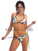 Italian Fashion Swimwear Collection by Stefania Cataldi Italian Lingerie and Swimwear manufacturing co,... Wea are looking for Worldwide Distributors Apply Now