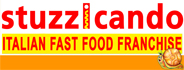 Italian food franchise industry, Stuzzicando offers Made in Italy slow food to create a fast food restaurant business, as franchising, in any city of the world, Stuzzicando franchise manufacturer cooking equipment and made in Italy food ingredients to prepare the most traditional Italian dishes as bread, pizza, antipasti, spaghetti pasta, handmade meals, lasagna, risoto, ice cream, coffee, italian beer and more for your complete Stuzzicando food restaurant business... we are looking for partners and investors in USA, Germany, England, Netherland, Middle East, Dubai, Japan, Spain, Belgium, Austria, Poland, Argentina, Brazil food investors