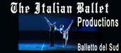 The Italian Ballet one of the most classic way to know the Old Italian and European Tradition ... Italian culture to the USA manufacturing industries, record companies in UK, education organizations in Dubai, Russia, Canada, Spain, Italy,... if you want our Productions in your City just contact us APPLY HERE !!