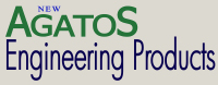 New Agatos is an Italian engineering products manufacturing dealing with renewable energy manufacturing solutions, mechanical technology, metal furniture projects, safety industry, customized photovoltaic system and customized engineered prototype, we are looking to support worldwide technical industry directly in USA, Middle East, Dubai and all Asia, South America, Africa and North Europe industries with our high level certified engineering products...