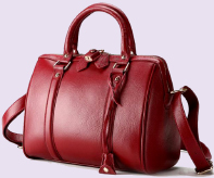 Exclusive women handbags, leather fashion accessories manufacturing industry for leather handbags distributors in United States, Italy wholesalers, Germany and France handbags companies, Dubai, England UK, Germany, Austria, Canada, Saudi Arabia wholesale business to business, we offer high finished level, exclusive handbags designed and manufacturing pricing... Leather Handbags manufacturer