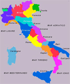Visit Italy in Europe any week of the year and discover our old tradition, capabilities, art, culture, fun anywhere you wil visit... for your summer vacations, winter sky tourism, spring in our lands, food tours, wine experience... we will give you the right suggestion to enjoy Rome, Forence, Lecce, Napoli, Palermo, Urbino, Pisa, Venezia, Sorrento, Capri...