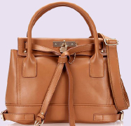 VIP women handbags, leather fashion accessories manufacturing industry for leather handbags distributors in United States, Italy wholesalers, Germany and France handbags companies, Dubai, England UK, Germany, Austria, Canada, Saudi Arabia wholesale business to business, we offer high finished level, exclusive handbags designed and manufacturing pricing... Leather Handbags manufacturer
