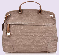 Women leather handbags, leather fashion accessories manufacturing industry for leather handbags distributors in United States, Italy wholesalers, Germany and France handbags companies, Dubai, England UK, Germany, Austria, Canada, Saudi Arabia wholesale business to business, we offer high finished level, exclusive handbags designed and manufacturing pricing... Leather Handbags manufacturer