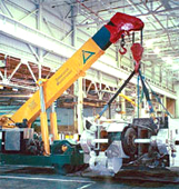 Send us the Technical info regarding your Machines manufacturing, machines suppliers trend to share with the global industry... We list Italian machinery manufacturing companies for your INDUSTRY, machines production, installation, maintenance and technical info support...