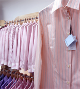 SHIRTS FRANCHISE Italian fashion shirts for men, Heffort shirts franchise vendors the real Italian men shirts collection for winter and summer seasons, Heffor offers classic shirts for franchising, Italian classic shirts and fashion shirts for men franchise business, Heffort is an Italian trademark created to men fashion distributors, franchising and wholesalers. Heffort shirts manufactured by Texil3 introduces a new way to become a Partner in shirts Business: a modern franchising to grow up together with our partners and increase fashion shirts business profit.