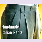 Italian classic MEN PANTS manufacturing company, MELILEO produces only high quality pants, using first quality material, We are Looking for Worldwide Distributors APPLY NOW