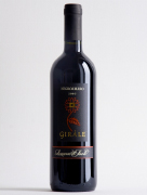 "Since 1869 the family Dimastrodonato produces and develops a great grapes in contrada Partemio (Latiano- Brindisi) Their wine collection ""Lomazzi & Sarli"" is one of the most traditional VIP wines offered to the worldwide wine distribution... Lomazzi & Sarli is a proud Italian winemaking, with wines 100% made in Italy, convinced that high quality wines as Primitivo, Chardonnay, Negroamaro, Novello, Malvasia Bianca,... red and whites are the best Business Presentation to support international wine distribution..."