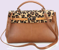 Deluxe women handbags, leather fashion accessories manufacturing industry for leather handbags distributors in United States, Italy wholesalers, Germany and France handbags companies, Dubai, England UK, Germany, Austria, Canada, Saudi Arabia wholesale business to business, we offer high finished level, exclusive handbags designed and manufacturing pricing... Leather Handbags manufacturer