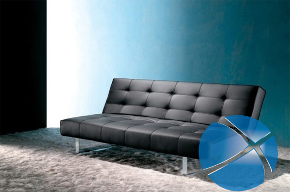 Sofa bed manufacturers leather sofa beds manufacturer  : sofavendorsbedsmanufacturerschinaleatherarmchairsmanufacturing from www.dubaimanufacturing.com size 574 x 380 jpeg 114kB