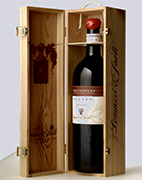 Italian red and white wine produced by Lomazzi & Sarli following the Italian wine tradition, wines feeling and winery passion... Lomazzi & Sarli has included new high technology machines to support red and white wine production, focusing to serve the most important worldwide VIP business market... Italian premier Wines for people who really cares about taste, quality, elegance, presentation and marketing support... APPLY AND BECOME OUR DISTRIBUTOR