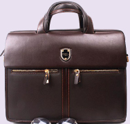 Luxury collection of women handbags, leather fashion accessories manufacturing industry for leather handbags distributors in United States, Italy wholesalers, Germany and France handbags companies, Dubai, England UK, Germany, Austria, Canada, Saudi Arabia wholesale business to business, we offer high finished level, exclusive handbags designed and manufacturing pricing... Leather Handbags manufacturer